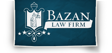 Bazan Law Firm